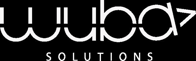wuba-solutions.com