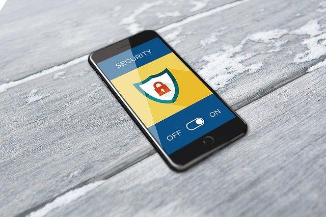 Passwort Manager mehr Sicherheit für Ihr Unternehmen
